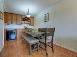 Photo 12: 303 1012 Pakington Street in VICTORIA: Vi Fairfield East Condo Apartment for sale (Victoria)  : MLS®# 426338