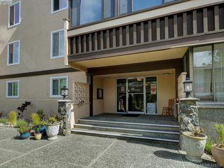 Photo 37: 303 1012 Pakington Street in VICTORIA: Vi Fairfield East Condo Apartment for sale (Victoria)  : MLS®# 426338
