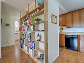 Photo 15: 303 1012 Pakington Street in VICTORIA: Vi Fairfield East Condo Apartment for sale (Victoria)  : MLS®# 426338