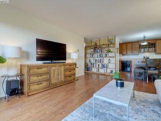 Photo 6: 303 1012 Pakington Street in VICTORIA: Vi Fairfield East Condo Apartment for sale (Victoria)  : MLS®# 426338