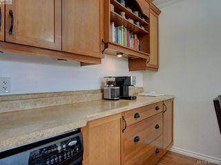 Photo 18: 303 1012 Pakington Street in VICTORIA: Vi Fairfield East Condo Apartment for sale (Victoria)  : MLS®# 426338