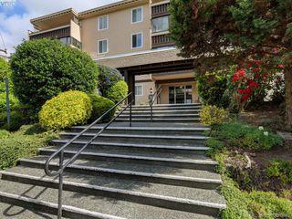 Photo 36: 303 1012 Pakington Street in VICTORIA: Vi Fairfield East Condo Apartment for sale (Victoria)  : MLS®# 426338