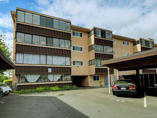 Photo 39: 303 1012 Pakington Street in VICTORIA: Vi Fairfield East Condo Apartment for sale (Victoria)  : MLS®# 426338