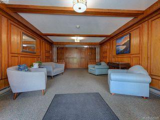 Photo 32: 303 1012 Pakington Street in VICTORIA: Vi Fairfield East Condo Apartment for sale (Victoria)  : MLS®# 426338