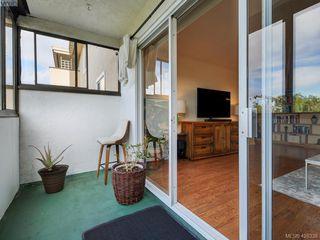 Photo 9: 303 1012 Pakington Street in VICTORIA: Vi Fairfield East Condo Apartment for sale (Victoria)  : MLS®# 426338