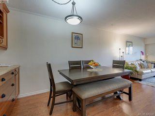 Photo 14: 303 1012 Pakington Street in VICTORIA: Vi Fairfield East Condo Apartment for sale (Victoria)  : MLS®# 426338