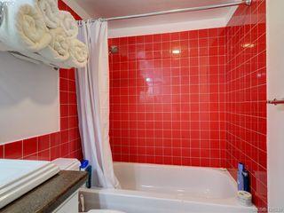 Photo 28: 303 1012 Pakington Street in VICTORIA: Vi Fairfield East Condo Apartment for sale (Victoria)  : MLS®# 426338
