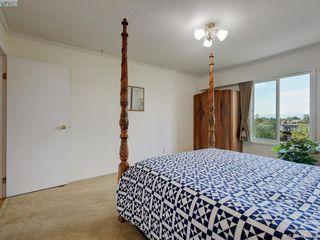 Photo 24: 303 1012 Pakington Street in VICTORIA: Vi Fairfield East Condo Apartment for sale (Victoria)  : MLS®# 426338