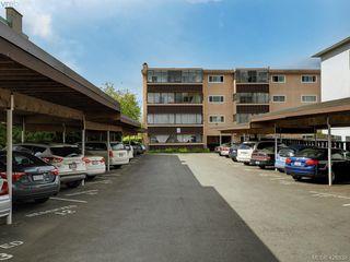 Photo 40: 303 1012 Pakington Street in VICTORIA: Vi Fairfield East Condo Apartment for sale (Victoria)  : MLS®# 426338