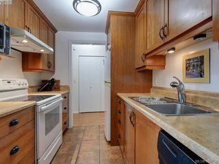 Photo 17: 303 1012 Pakington Street in VICTORIA: Vi Fairfield East Condo Apartment for sale (Victoria)  : MLS®# 426338