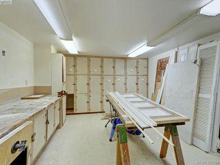 Photo 42: 303 1012 Pakington Street in VICTORIA: Vi Fairfield East Condo Apartment for sale (Victoria)  : MLS®# 426338