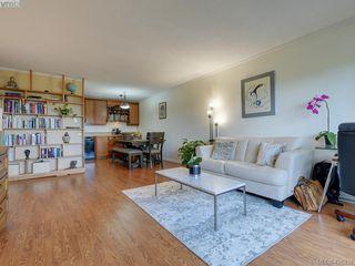 Photo 5: 303 1012 Pakington Street in VICTORIA: Vi Fairfield East Condo Apartment for sale (Victoria)  : MLS®# 426338
