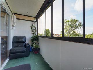 Photo 10: 303 1012 Pakington Street in VICTORIA: Vi Fairfield East Condo Apartment for sale (Victoria)  : MLS®# 426338