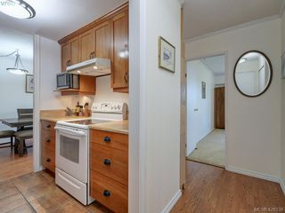 Photo 20: 303 1012 Pakington Street in VICTORIA: Vi Fairfield East Condo Apartment for sale (Victoria)  : MLS®# 426338