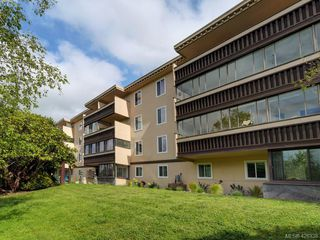 Photo 38: 303 1012 Pakington Street in VICTORIA: Vi Fairfield East Condo Apartment for sale (Victoria)  : MLS®# 426338