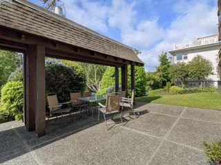 Photo 35: 303 1012 Pakington Street in VICTORIA: Vi Fairfield East Condo Apartment for sale (Victoria)  : MLS®# 426338