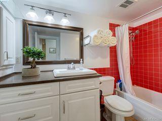 Photo 27: 303 1012 Pakington Street in VICTORIA: Vi Fairfield East Condo Apartment for sale (Victoria)  : MLS®# 426338
