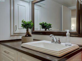Photo 29: 303 1012 Pakington Street in VICTORIA: Vi Fairfield East Condo Apartment for sale (Victoria)  : MLS®# 426338