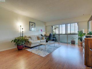 Photo 3: 303 1012 Pakington Street in VICTORIA: Vi Fairfield East Condo Apartment for sale (Victoria)  : MLS®# 426338