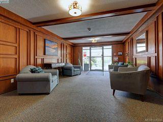 Photo 31: 303 1012 Pakington Street in VICTORIA: Vi Fairfield East Condo Apartment for sale (Victoria)  : MLS®# 426338