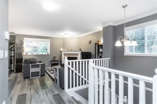 "Photo 15: 125 22950 116TH Avenue in Maple Ridge: East Central Townhouse for sale in ""Bakerview Terrace"" : MLS®# R2461071"