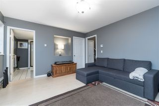 """Photo 25: 125 22950 116TH Avenue in Maple Ridge: East Central Townhouse for sale in """"Bakerview Terrace"""" : MLS®# R2461071"""