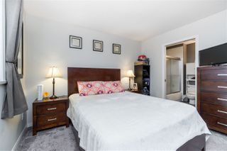 "Photo 19: 125 22950 116TH Avenue in Maple Ridge: East Central Townhouse for sale in ""Bakerview Terrace"" : MLS®# R2461071"