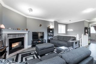 """Photo 5: 125 22950 116TH Avenue in Maple Ridge: East Central Townhouse for sale in """"Bakerview Terrace"""" : MLS®# R2461071"""