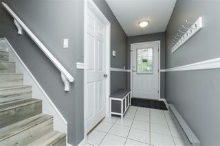 "Photo 16: 125 22950 116TH Avenue in Maple Ridge: East Central Townhouse for sale in ""Bakerview Terrace"" : MLS®# R2461071"