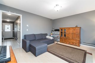 "Photo 22: 125 22950 116TH Avenue in Maple Ridge: East Central Townhouse for sale in ""Bakerview Terrace"" : MLS®# R2461071"