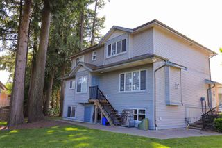 Photo 12: 21 6116 128 Street in Surrey: Panorama Ridge Townhouse for sale : MLS®# R2462860