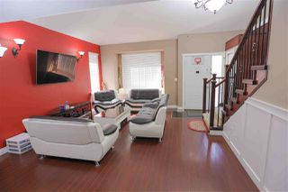 Photo 3: 21 6116 128 Street in Surrey: Panorama Ridge Townhouse for sale : MLS®# R2462860