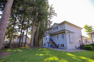 Photo 11: 21 6116 128 Street in Surrey: Panorama Ridge Townhouse for sale : MLS®# R2462860