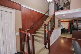 Photo 13: 21 6116 128 Street in Surrey: Panorama Ridge Townhouse for sale : MLS®# R2462860
