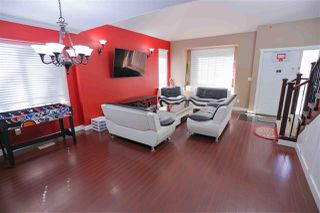 Photo 23: 21 6116 128 Street in Surrey: Panorama Ridge Townhouse for sale : MLS®# R2462860