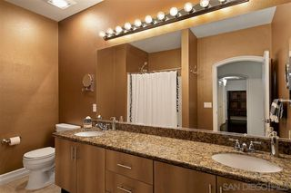 Photo 14: DOWNTOWN Condo for sale : 2 bedrooms : 550 Park Blvd #2607 in San Diego