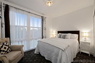 Photo 12: DOWNTOWN Condo for sale : 2 bedrooms : 550 Park Blvd #2607 in San Diego