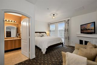 Photo 13: DOWNTOWN Condo for sale : 2 bedrooms : 550 Park Blvd #2607 in San Diego