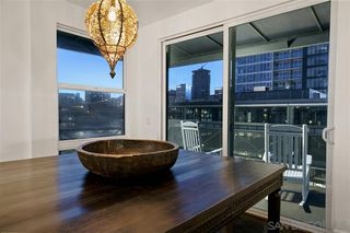 Photo 7: DOWNTOWN Condo for sale : 2 bedrooms : 550 Park Blvd #2607 in San Diego