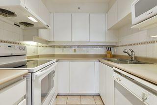 "Photo 6: 806 6119 COONEY Road in Richmond: Brighouse Condo for sale in ""ROSARIO GARDEN"" : MLS®# R2466489"