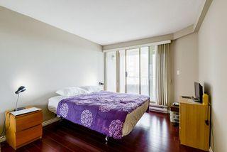 "Photo 11: 806 6119 COONEY Road in Richmond: Brighouse Condo for sale in ""ROSARIO GARDEN"" : MLS®# R2466489"