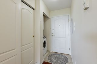 "Photo 14: 806 6119 COONEY Road in Richmond: Brighouse Condo for sale in ""ROSARIO GARDEN"" : MLS®# R2466489"
