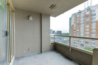 "Photo 16: 806 6119 COONEY Road in Richmond: Brighouse Condo for sale in ""ROSARIO GARDEN"" : MLS®# R2466489"