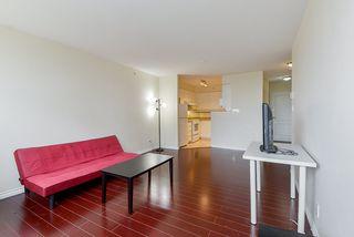 "Photo 9: 806 6119 COONEY Road in Richmond: Brighouse Condo for sale in ""ROSARIO GARDEN"" : MLS®# R2466489"
