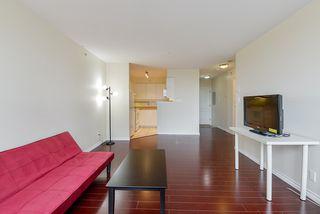 "Photo 10: 806 6119 COONEY Road in Richmond: Brighouse Condo for sale in ""ROSARIO GARDEN"" : MLS®# R2466489"