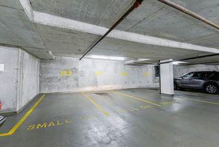 "Photo 23: 806 6119 COONEY Road in Richmond: Brighouse Condo for sale in ""ROSARIO GARDEN"" : MLS®# R2466489"