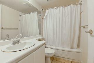 "Photo 13: 806 6119 COONEY Road in Richmond: Brighouse Condo for sale in ""ROSARIO GARDEN"" : MLS®# R2466489"
