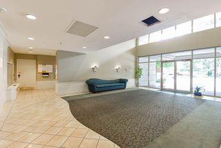 "Photo 4: 806 6119 COONEY Road in Richmond: Brighouse Condo for sale in ""ROSARIO GARDEN"" : MLS®# R2466489"