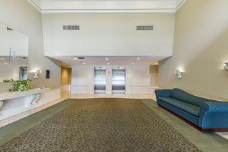 "Photo 5: 806 6119 COONEY Road in Richmond: Brighouse Condo for sale in ""ROSARIO GARDEN"" : MLS®# R2466489"