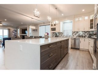 Photo 9: 33797 KNIGHT Avenue in Mission: Mission BC House for sale : MLS®# R2474050